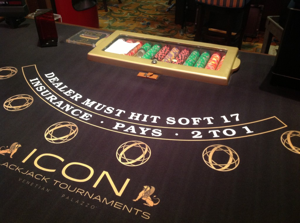 casino Las Vegas 1