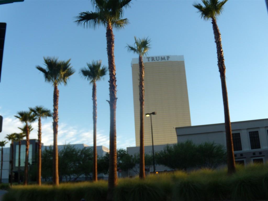 Tramp Hotel LV